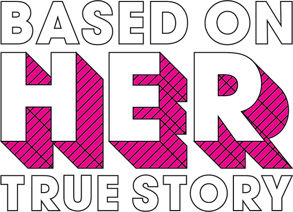 BASED ON HER TRUE STORY LOGO (1).png