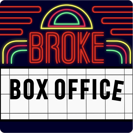 brokeboxoffice.png