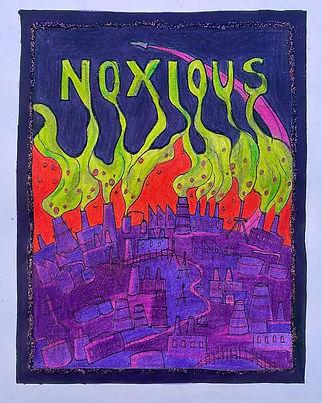 Noxious Poster.jpeg