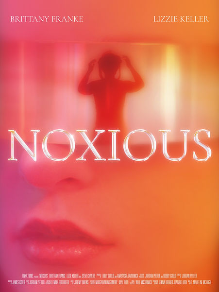 Noxious Poster.JPG
