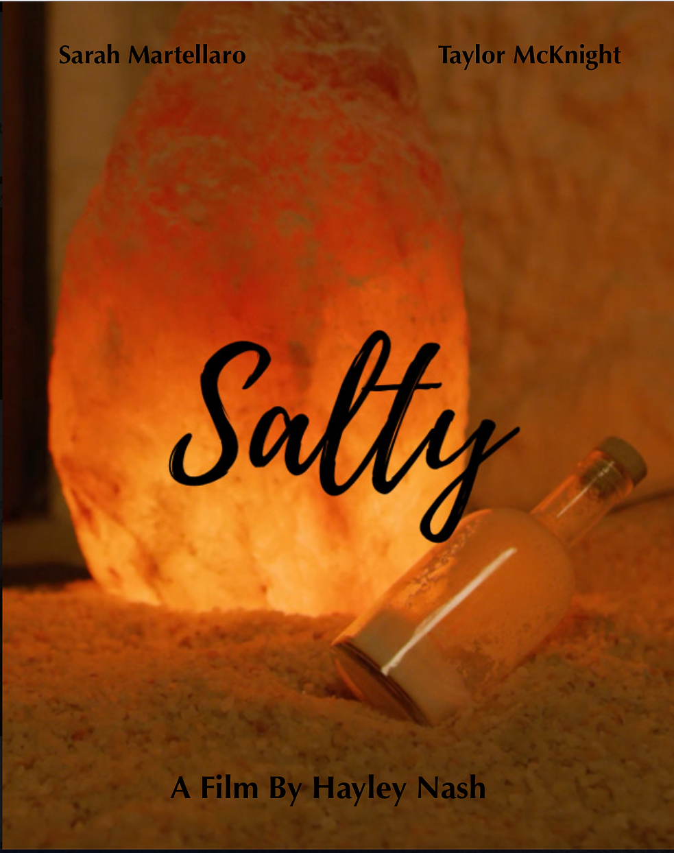 Salty Poster.png