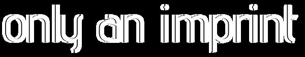 only-an-imprint-logo.png