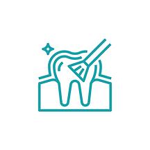 dantų higiena-3.png