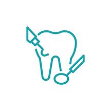 dantų higiena.png