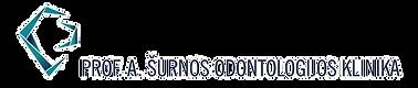 odontologijos-klinika.png