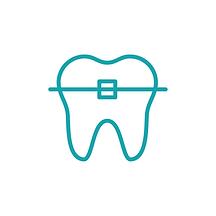 ortodontija.png