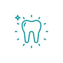 dantų-balinimas.png