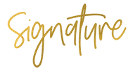 goldletters.png