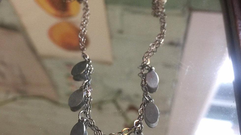 Little Fete Necklace