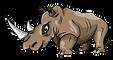 rhinoносорог.png