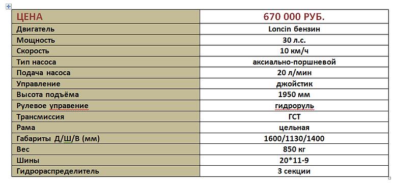 скан бортоповоротный 670.png