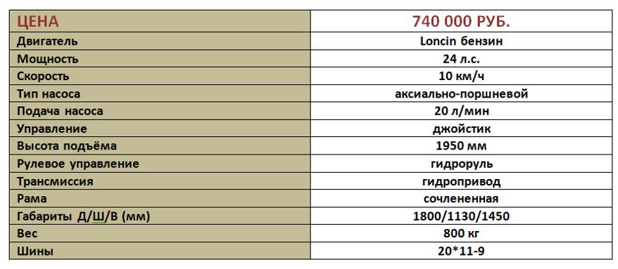 Скан ПРО 740.png
