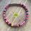Thumbnail: Tribal Bracelet