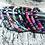 Thumbnail: Floral Bracelet