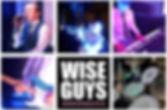 WISEGUYS%20WEDDING%20BAND_edited.jpg