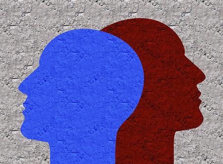 L'ansia: una prospettiva evoluzionistica