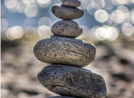 Gestione stress&ansia: le tecniche di rilassamento