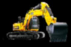 excavator_PNG66.png