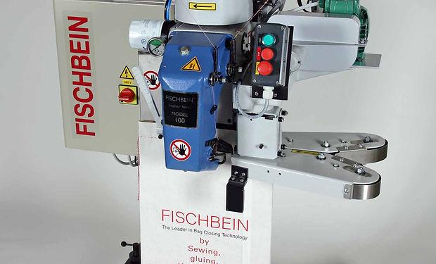 cosedora-de-sacos-fischbein-modelo-mtr.j