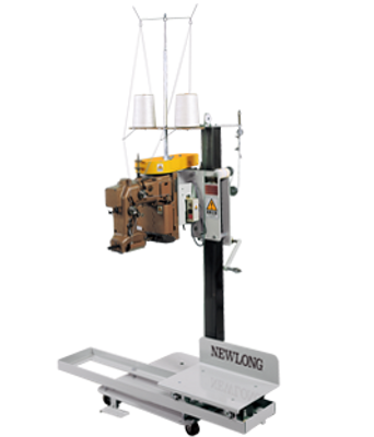 sewingmachine_B2_DS-2II.png