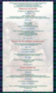 scottish-menu-web-final-B.jpg