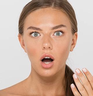 Dica de ouro: botox sem agulha garante rejuvenescimento e hidratação da pele.