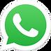 Whatsapp Miwah
