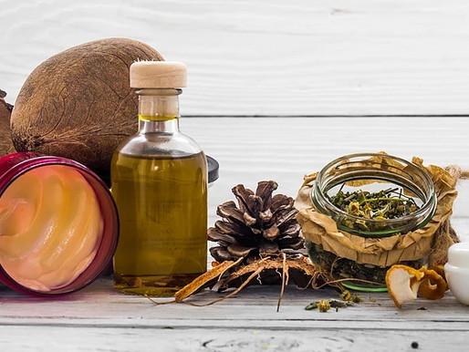 9 razões para usar cosméticos vegano e naturais!