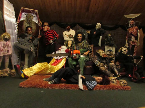 familia halloween.jpg