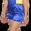 Thumbnail: Minion woman