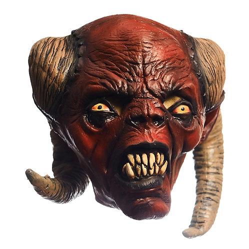 Mascara Satan M