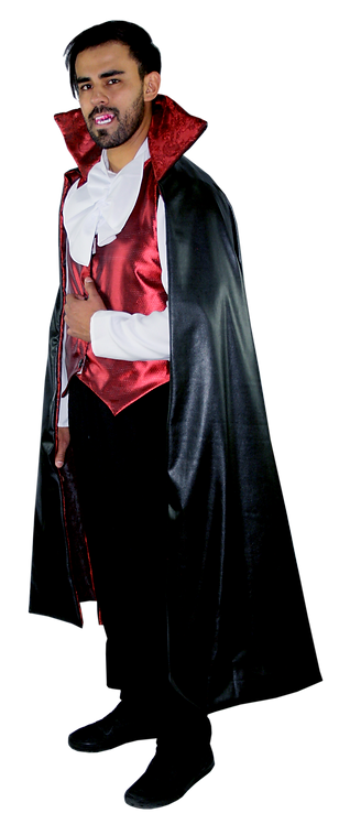Vampiro delux