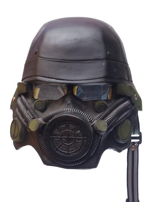 Casco Fallout Killzone