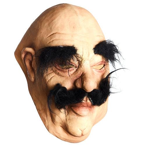 Mascara Don Juan