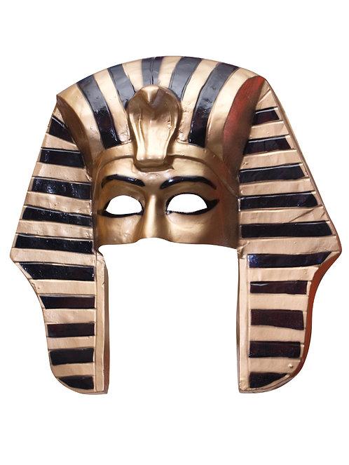 Antifaz egipcio pvc