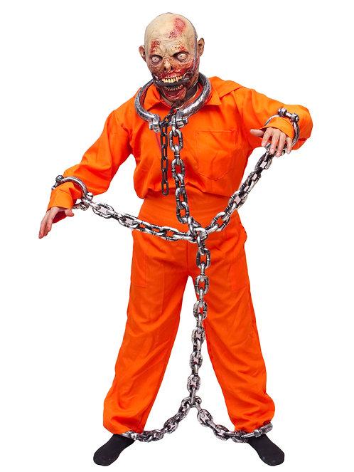 Slave zombie