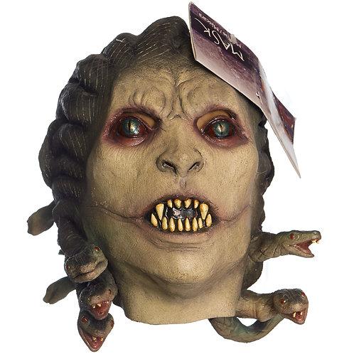 Mascara Medusa