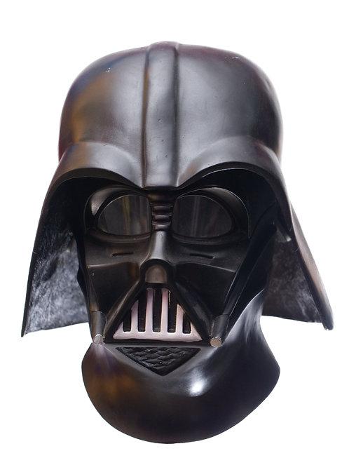 Casco Darth Vader fib