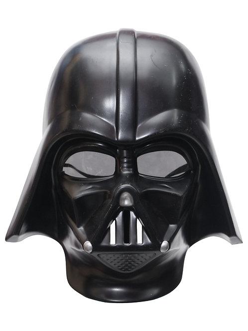 Careta Darht Vader estireno