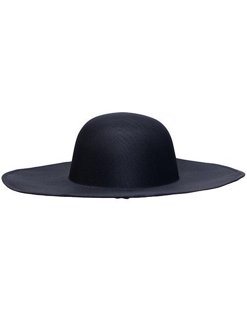 Sombrero catrina liso