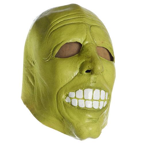 Mascara la mascara D