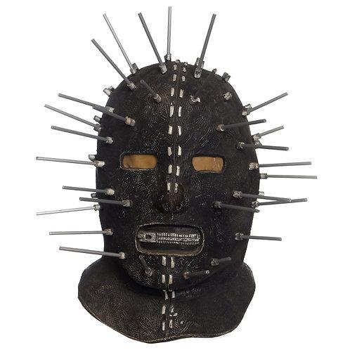 Mascara slipknot craig D