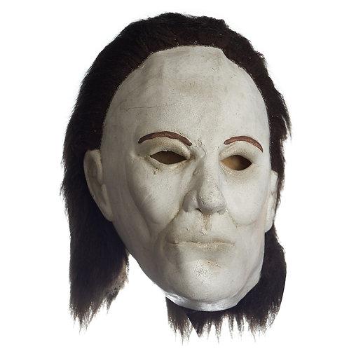 Mascara Michael myers D