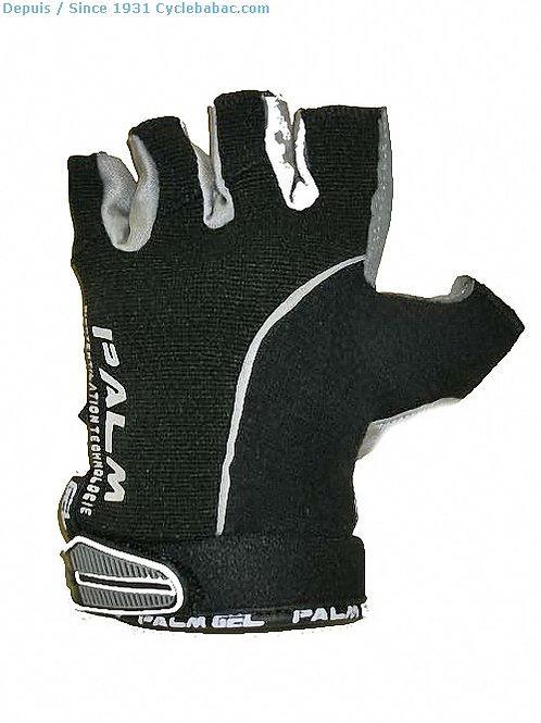 PALM glove with GEL