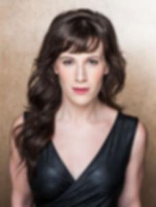 Chelsey Duplak