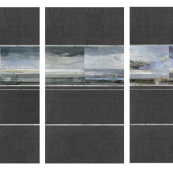 Transitions 120x180cm Ashman Karthum print, maleri 2017.jpg