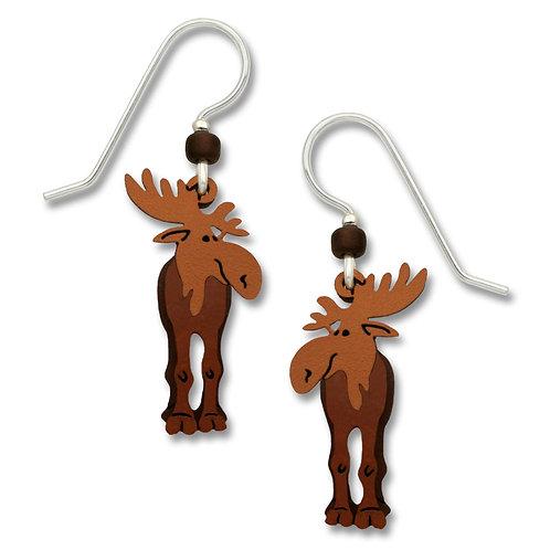 3 Piece Moose