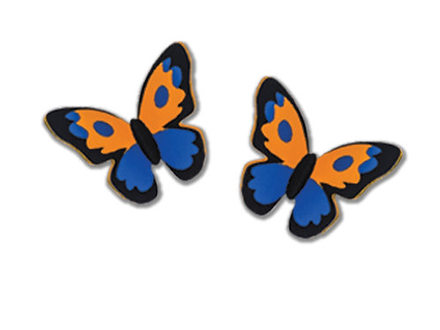 Callicore Excelsior Pastazza Butterfly Post