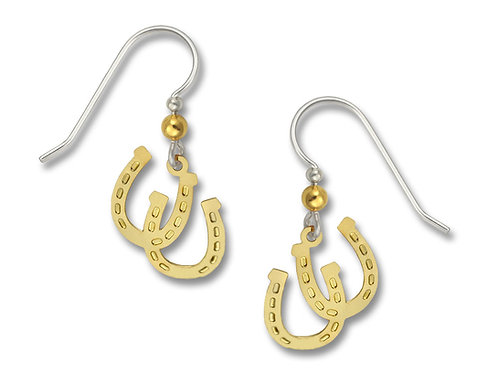 GP Lucky Horseshoes