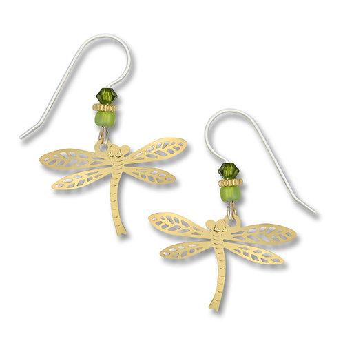 GP Dragonfly